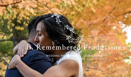 B. Remembered Productions