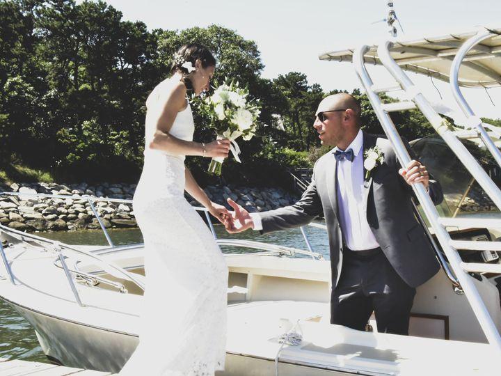 Tmx  Dsc4140 51 1903861 159562385638278 Marlborough, MA wedding videography
