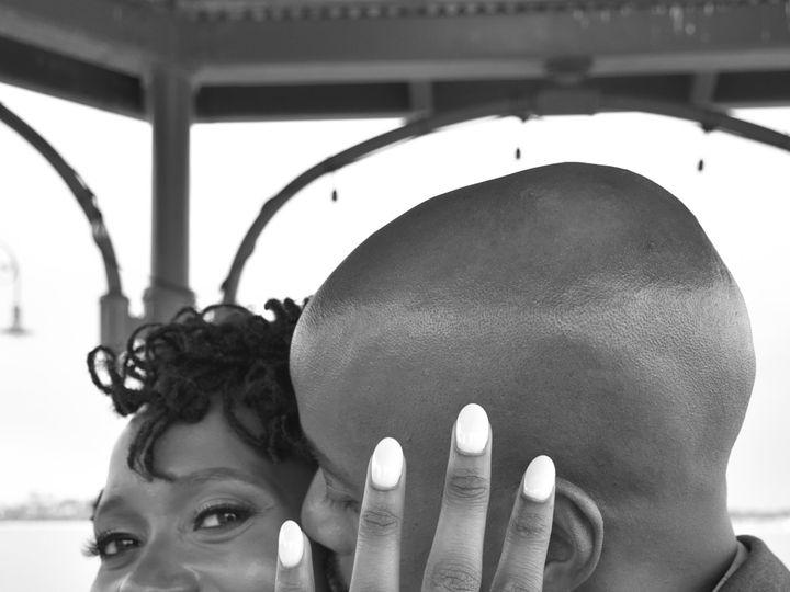 Tmx  Dsc4602 51 1903861 162246556864553 Marlborough, MA wedding videography