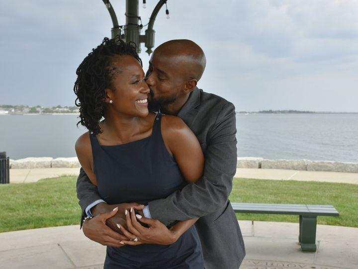 Tmx  Dsc4623 51 1903861 162246557965743 Marlborough, MA wedding videography