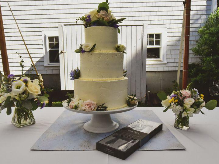 Tmx  Dsc5613 51 1903861 159562389845092 Marlborough, MA wedding videography