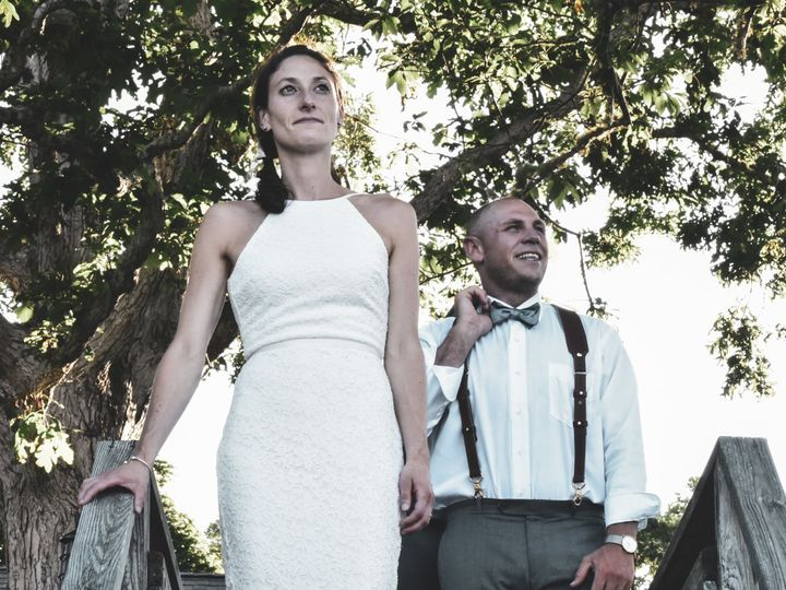 Tmx  Dsc6129 51 1903861 159562390562291 Marlborough, MA wedding videography