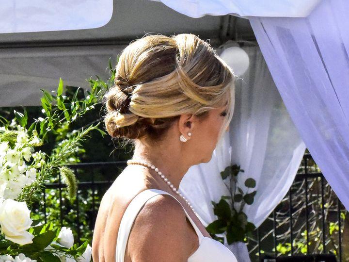 Tmx  Dsc8641 51 1903861 159975817228592 Marlborough, MA wedding videography