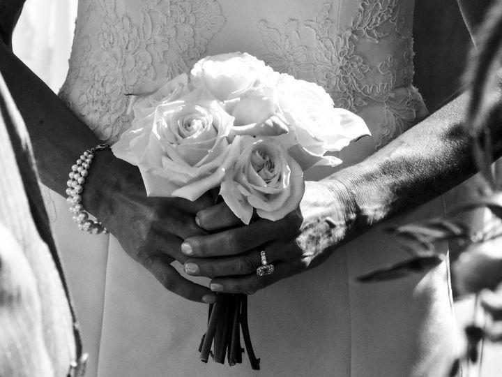 Tmx  Dsc8655 Bw 51 1903861 159975817250348 Marlborough, MA wedding videography