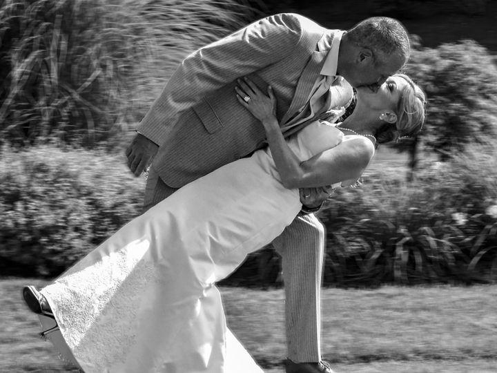 Tmx  Dsc8812 Bw 51 1903861 159975817271019 Marlborough, MA wedding videography