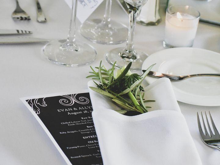 Tmx  Dsc9000 51 1903861 159975817412786 Marlborough, MA wedding videography