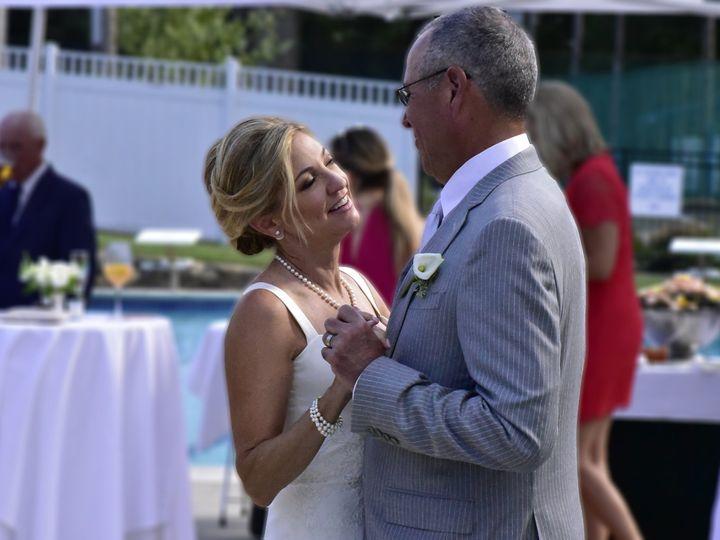 Tmx  Dsc9214 51 1903861 159975817339998 Marlborough, MA wedding videography