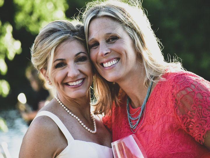 Tmx  Dsc9938 1 51 1903861 159975817541171 Marlborough, MA wedding videography