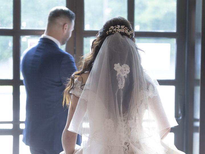 Tmx 588a5767 51 1903861 162246560146913 Marlborough, MA wedding videography