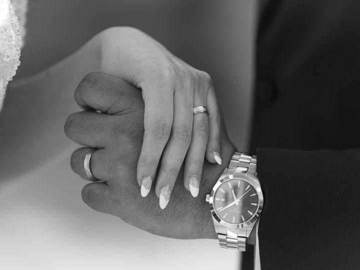 Tmx 588a5806 51 1903861 162246563684122 Marlborough, MA wedding videography