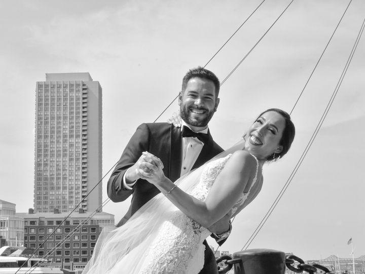 Tmx Dsc 0002 51 1903861 162246565542893 Marlborough, MA wedding videography