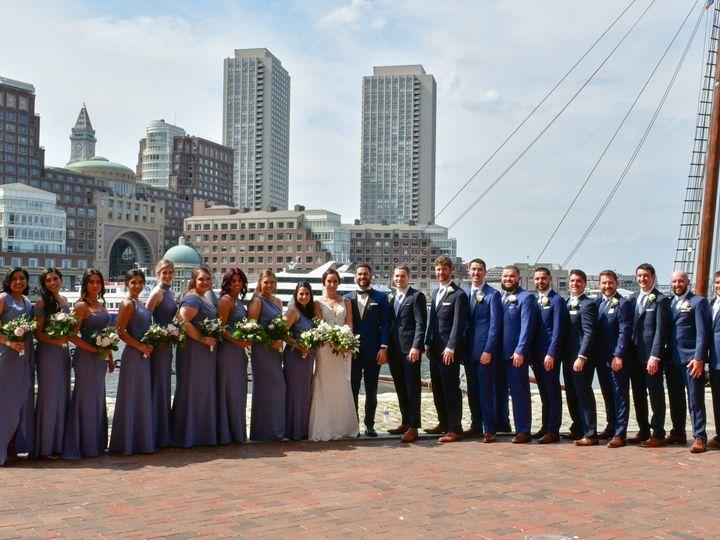 Tmx Dsc 0013 51 1903861 162246566295972 Marlborough, MA wedding videography