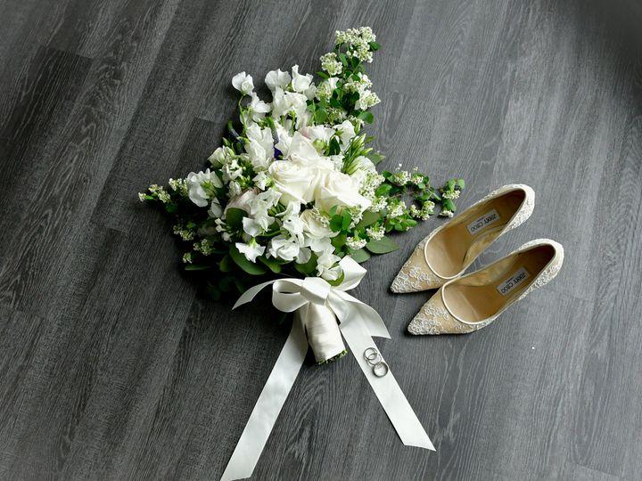Tmx Dsc 0122 51 1903861 162246566532893 Marlborough, MA wedding videography