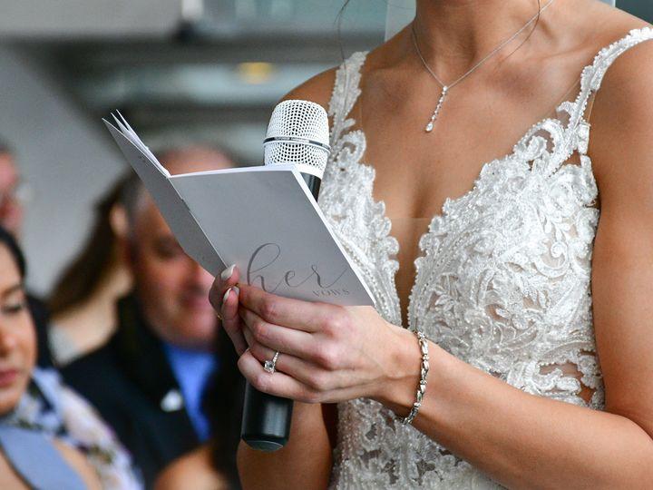 Tmx Dsc 0485 51 1903861 162246566686573 Marlborough, MA wedding videography