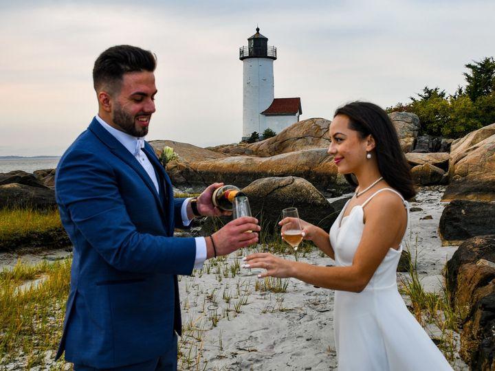 Tmx Dsc 5376 51 1903861 160130992375553 Marlborough, MA wedding videography