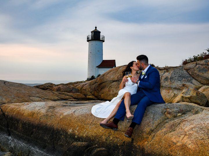 Tmx Dsc 6123 51 1903861 160130992787791 Marlborough, MA wedding videography