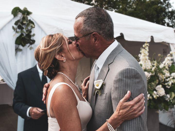 Tmx Dsc 6913 51 1903861 159975819715934 Marlborough, MA wedding videography