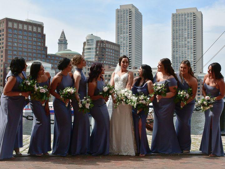 Tmx Dsc 9831 51 1903861 162246566952141 Marlborough, MA wedding videography