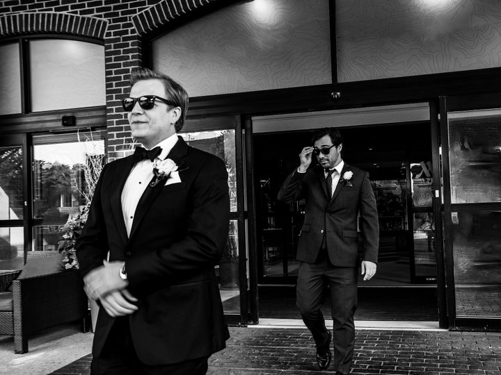 Tmx Photo 4 51 1903861 159975819784448 Marlborough, MA wedding videography