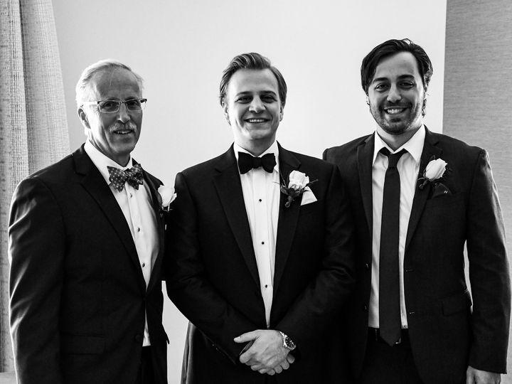 Tmx Photo 8 51 1903861 159975819781429 Marlborough, MA wedding videography