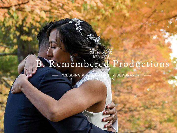 Tmx Screen Shot 2020 10 22 At 4 25 33 Pm 51 1903861 160398798088983 Marlborough, MA wedding videography