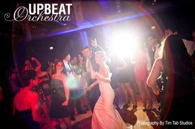 UpBeat Music Productions - UpBeat Band & UpBeat Orchestra
