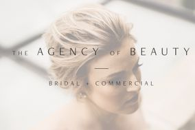 The Agency of Beauty