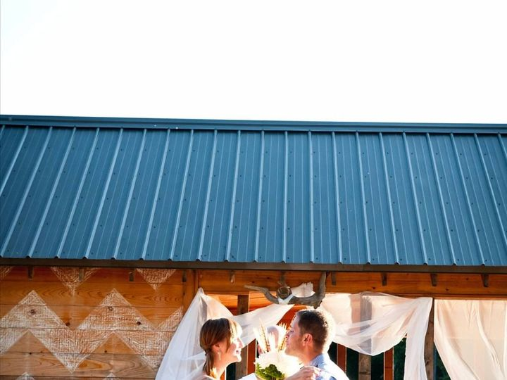 Tmx 1393390203493 Full Page Photo  Atlanta, Georgia wedding officiant