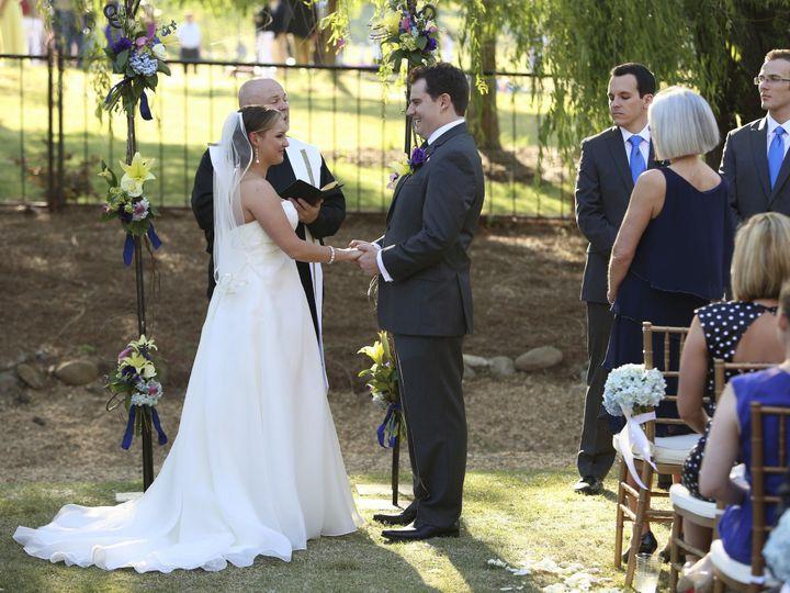 Tmx 1393390333901 B72c1038 Cop Atlanta, Georgia wedding officiant