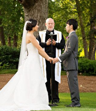 Tmx 1393390380729 F08 Atlanta, Georgia wedding officiant