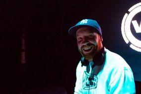DJ Flare - Kyle Erickson