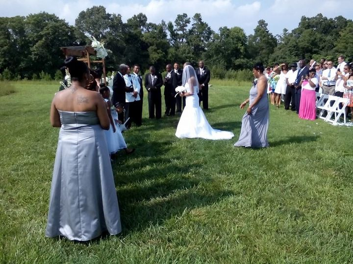 Bull City Entertainment Dj Durham Nc Weddingwire