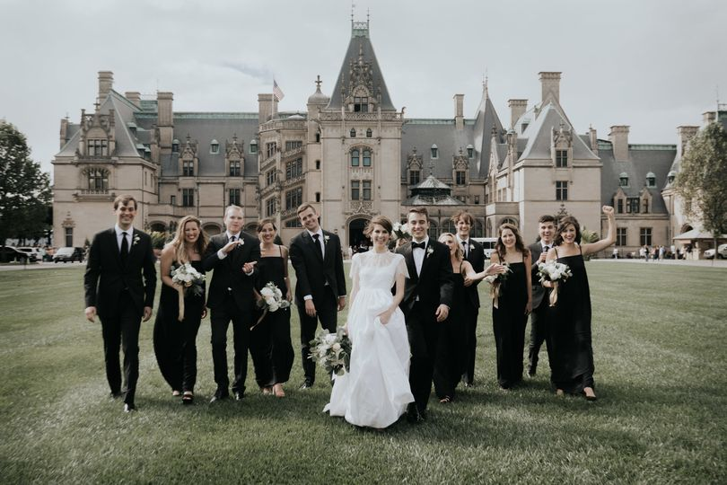 biltmorewedding 1 3