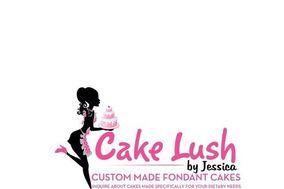 Cake Lush