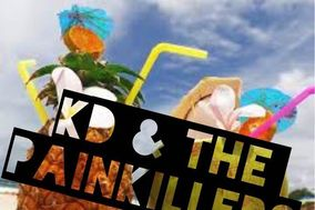 KD & the Painkillers