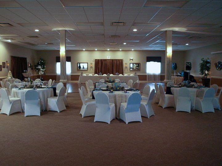 Tmx 1349900538982 6317946594926327013052047827056286833594869n Charlotte, NC wedding venue