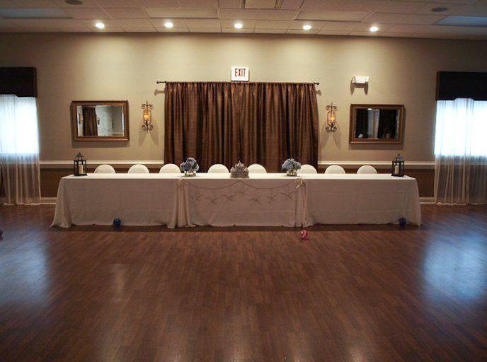 Tmx 1349900541311 16285446594921827013052047827056286826719480n Charlotte, NC wedding venue