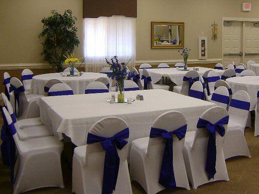 Tmx 1349900549176 2305021015017152040327113052047827067875508049133n Charlotte, NC wedding venue