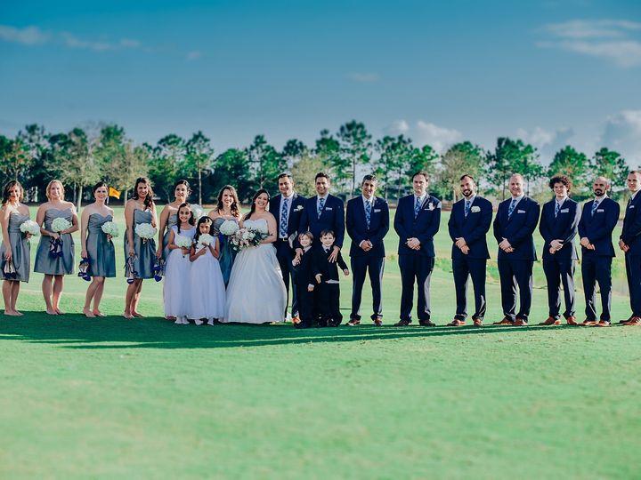 Tmx 4i7a3730 Edit 51 1255861 157724583112768 Oak Park, MI wedding dress