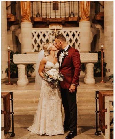 Tmx Img 20200115 Wa0007 51 1255861 157982081070026 Oak Park, MI wedding dress