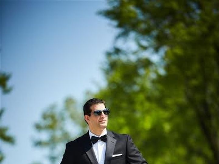 Tmx Unnamed 4 51 1255861 157724579584114 Oak Park, MI wedding dress