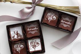 Recchiuti Confections