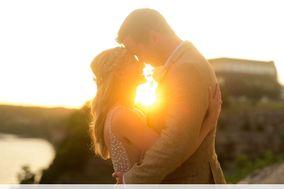 A2B Weddings