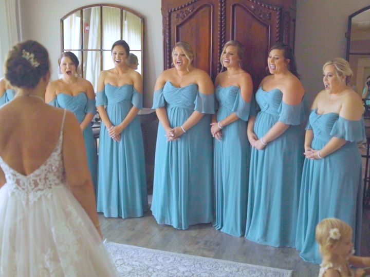 Tmx 20 51 1975861 159865073783996 Saint Louis, MO wedding videography