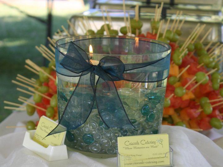Tmx 1361952434871 1361952115945IMG1803 Naches, Washington wedding catering