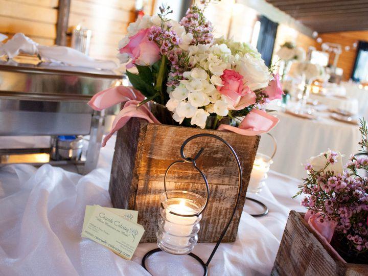 Tmx 1419053677113 Img4999 Naches, Washington wedding catering