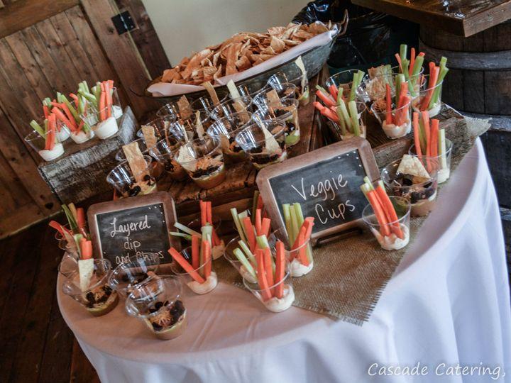 Tmx 1419053789148 Dsc0045 Naches, Washington wedding catering