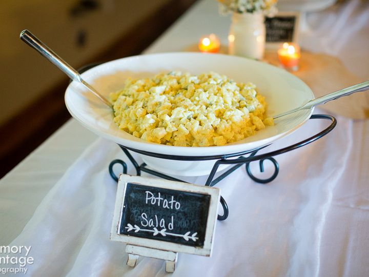 Tmx 1490851877411 Img2117 Naches, Washington wedding catering