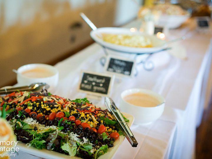 Tmx 1490851885341 Img2120 Naches, Washington wedding catering