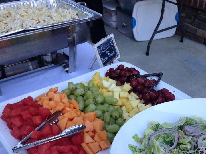 Tmx 1490852137403 Img2749 Naches, Washington wedding catering